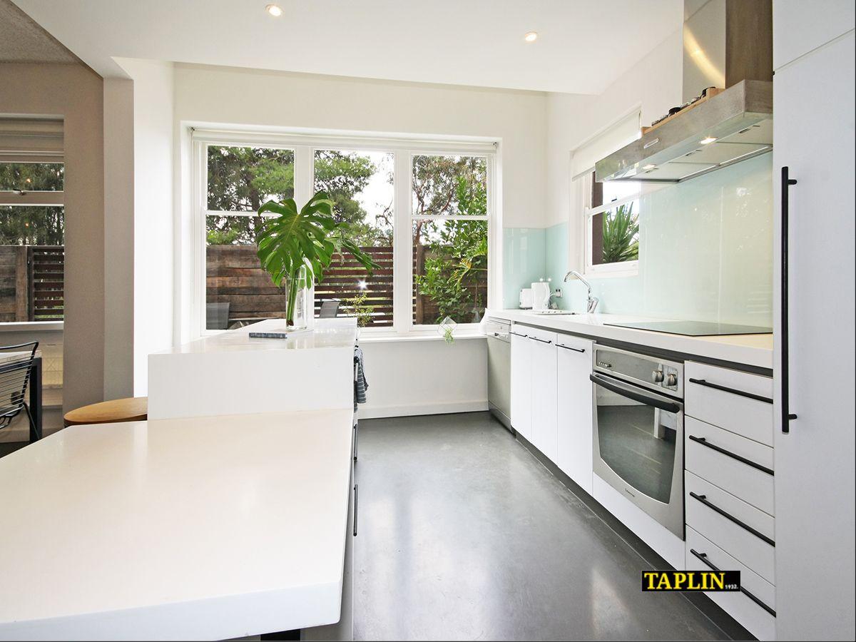 1/35 Harvey Terrace, Glenelg North SA 5045, Image 2