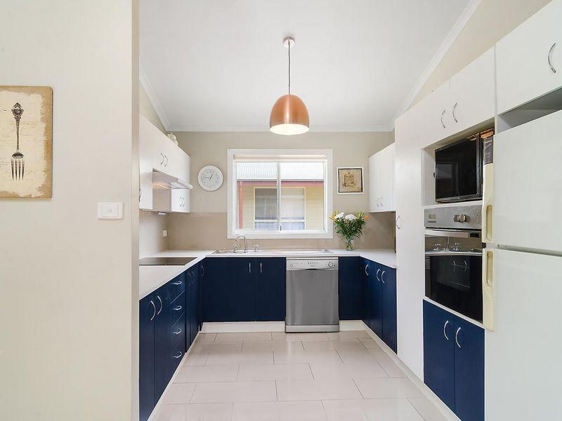 48 May Street, Robertson NSW 2577, Image 1