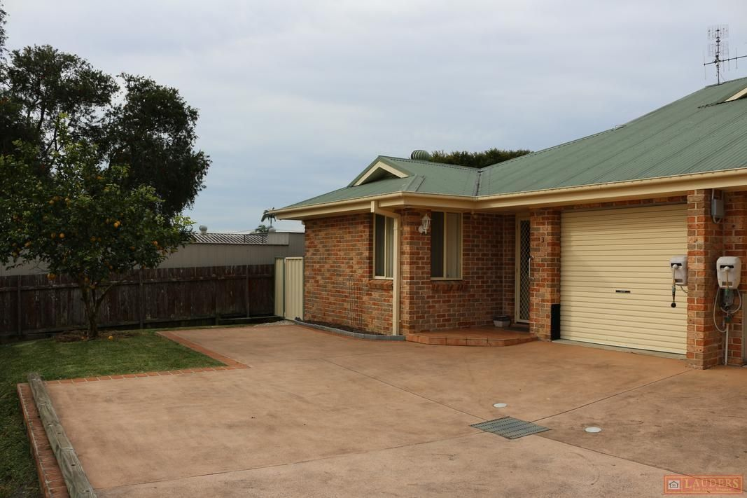3/1 Ruth Street, Wingham NSW 2429, Image 0