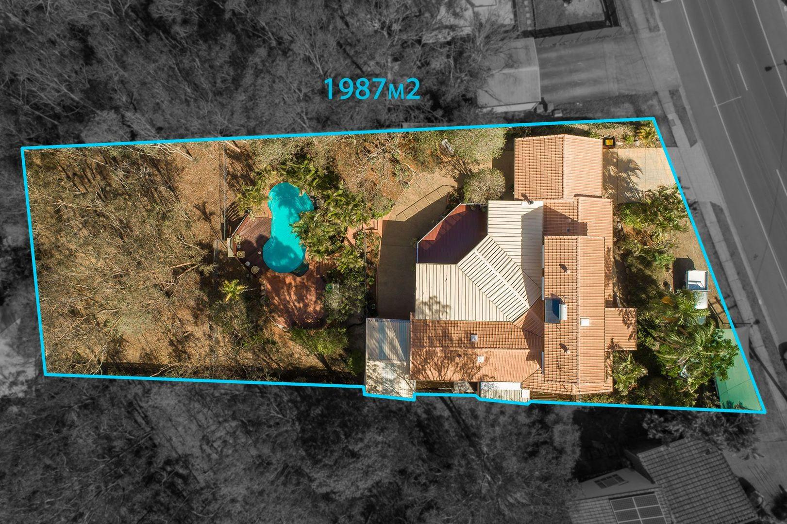 117 Plantain Road, Shailer Park QLD 4128, Image 2