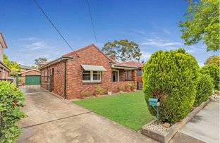 Picture of 64 Davidson Avenue, Concord NSW 2137