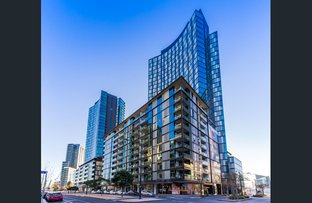 Picture of 7G/8 Waterside Place, Docklands VIC 3008
