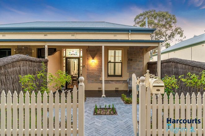 Picture of 64 Frederick Street, MAYLANDS SA 5069