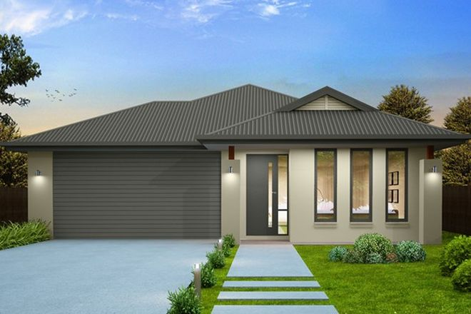 Picture of Lot 1054 Nolan Place, MUNNO PARA SA 5115