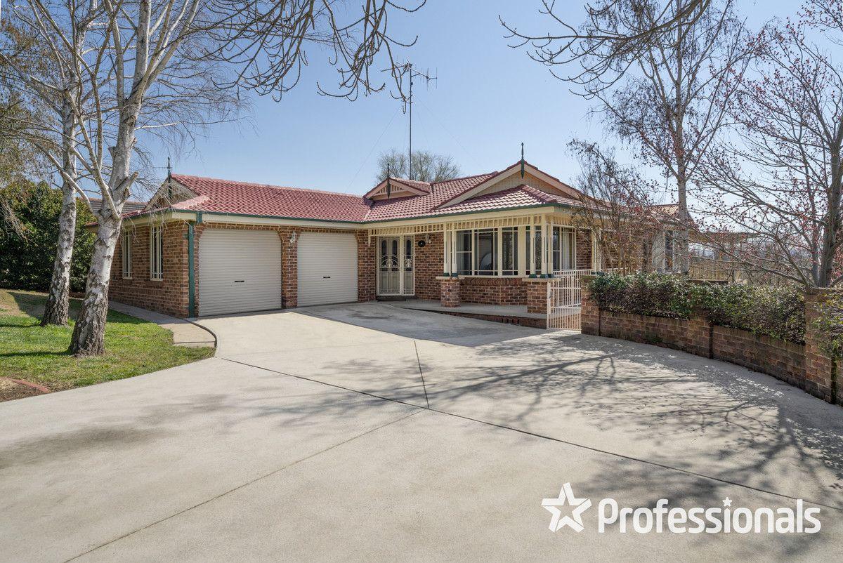 24 Cedar Drive, Llanarth NSW 2795, Image 1