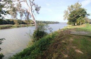 76 Eddleston Drive, Cordelia QLD 4850