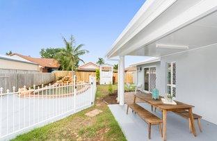 Picture of 29 Moffat Street, Kirwan QLD 4817