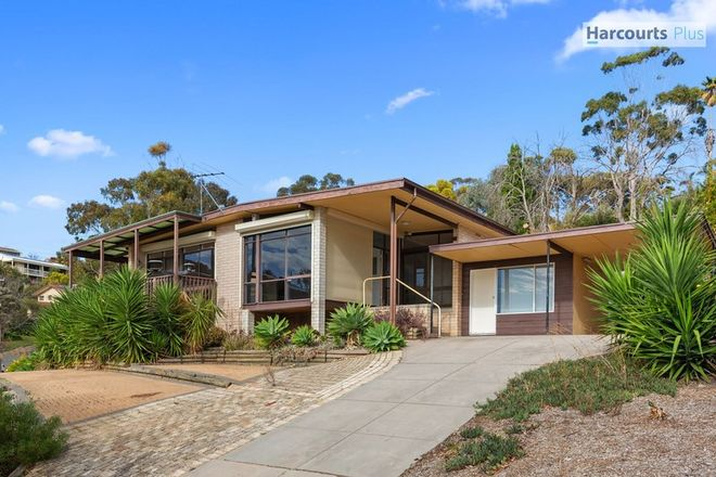 Picture of 90 Eyre Street, SEAVIEW DOWNS SA 5049