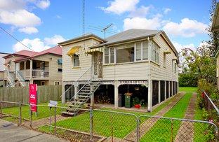 Kangaroo Point QLD 4169