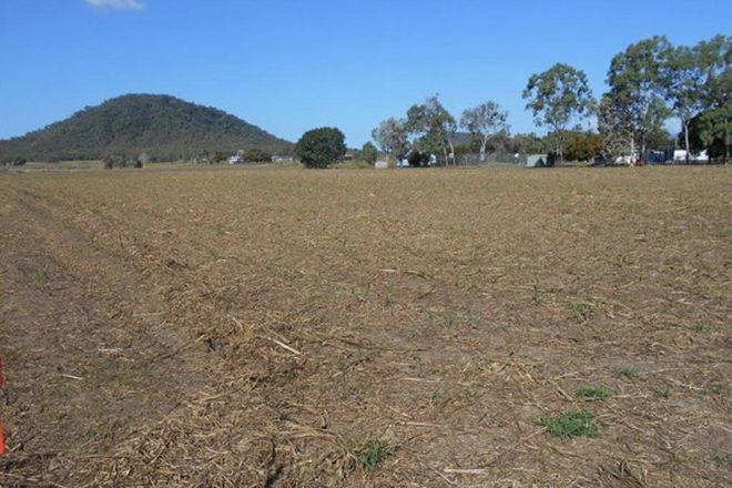 Picture of 3 Bruce Highway, HELENS HILL QLD 4850