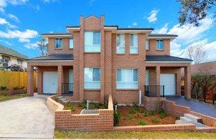 Picture of 25 Vignes Street, Ermington NSW 2115