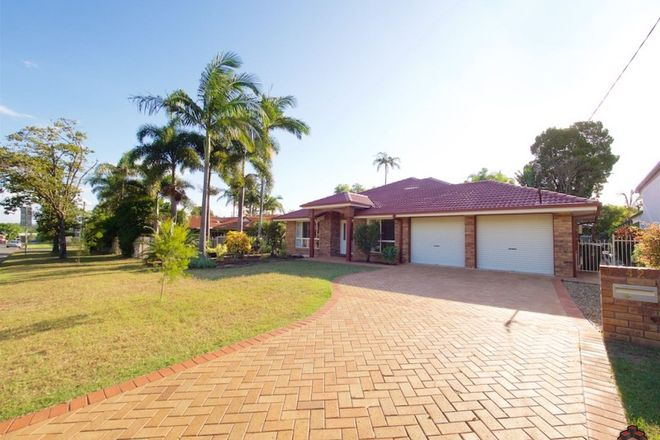 Picture of 42 Gager Street, SUNNYBANK QLD 4109