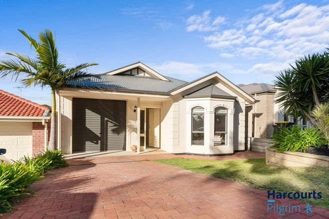 Picture of 10 Dixie Court, HAPPY VALLEY SA 5159