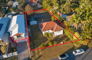 Picture of 181 Young Street, Sunnybank QLD 4109