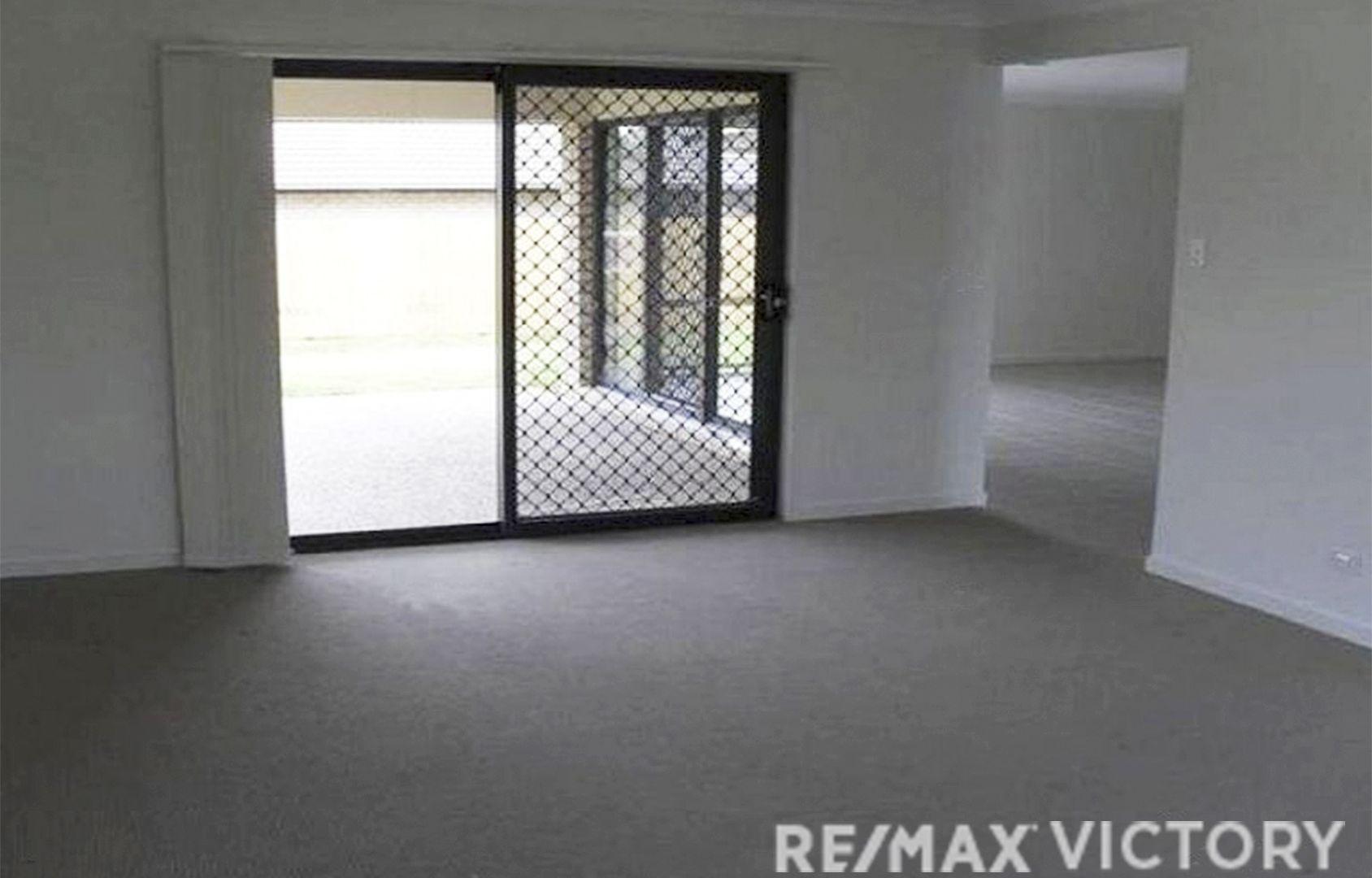 156 Graham Road, Morayfield QLD 4506, Image 2