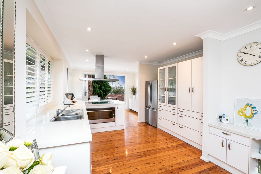 3 Ibis Place, Grays Point NSW 2232, Image 1
