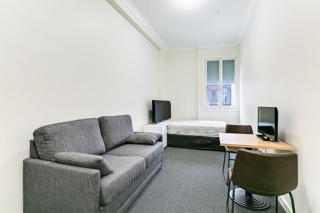 304 King Street, Newtown NSW 2042, Image 2