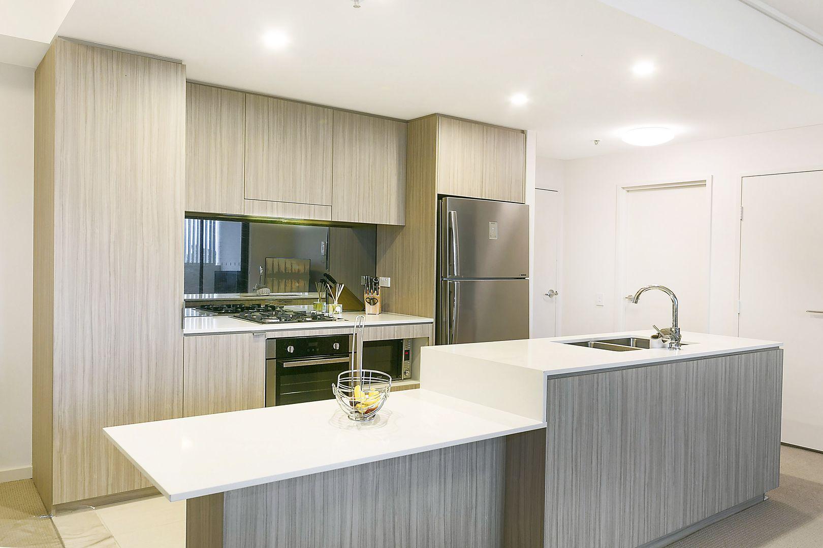 505/7 Washington Ave, Riverwood NSW 2210, Image 0