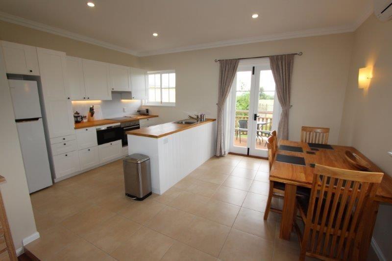 1/22-23 Gladstone Road, Queenton QLD 4820, Image 1