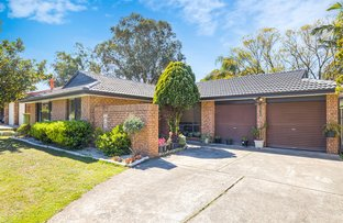 Picture of 15 Janita Place, Bossley Park NSW 2176