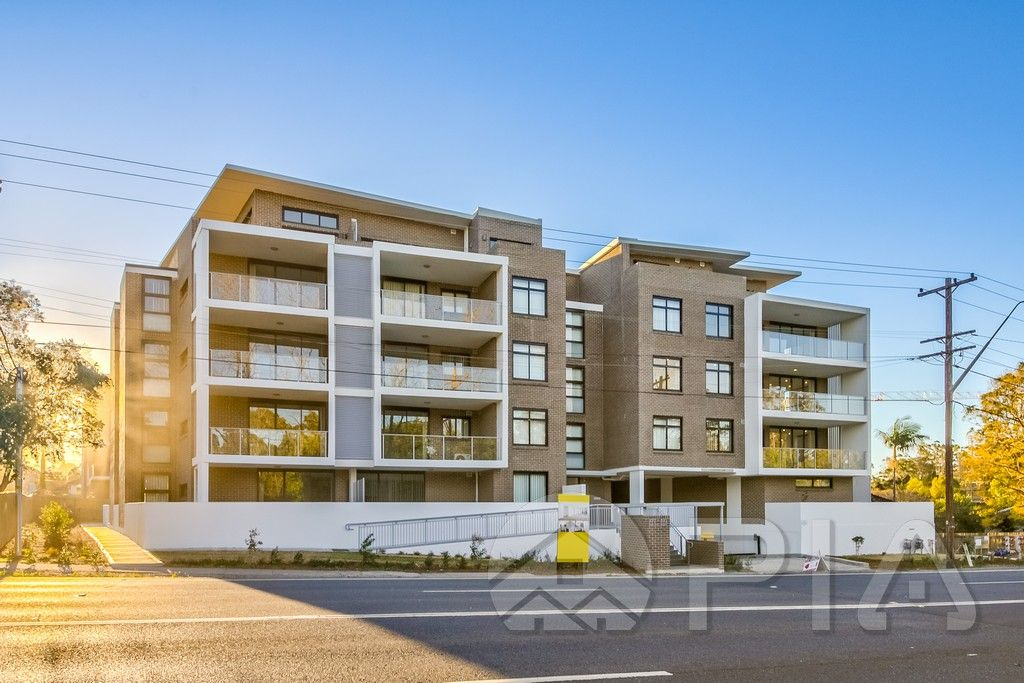2/427-431 Pacific Highway, Asquith NSW 2077, Image 0