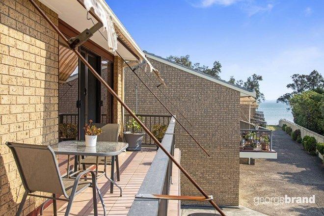 Picture of GOROKAN NSW 2263