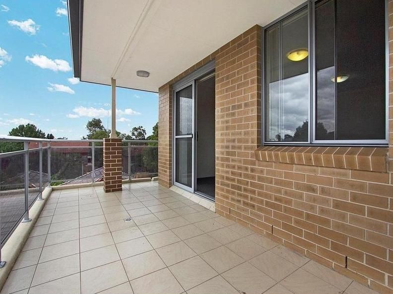 17/3 Garner Street, St Marys NSW 2760, Image 2