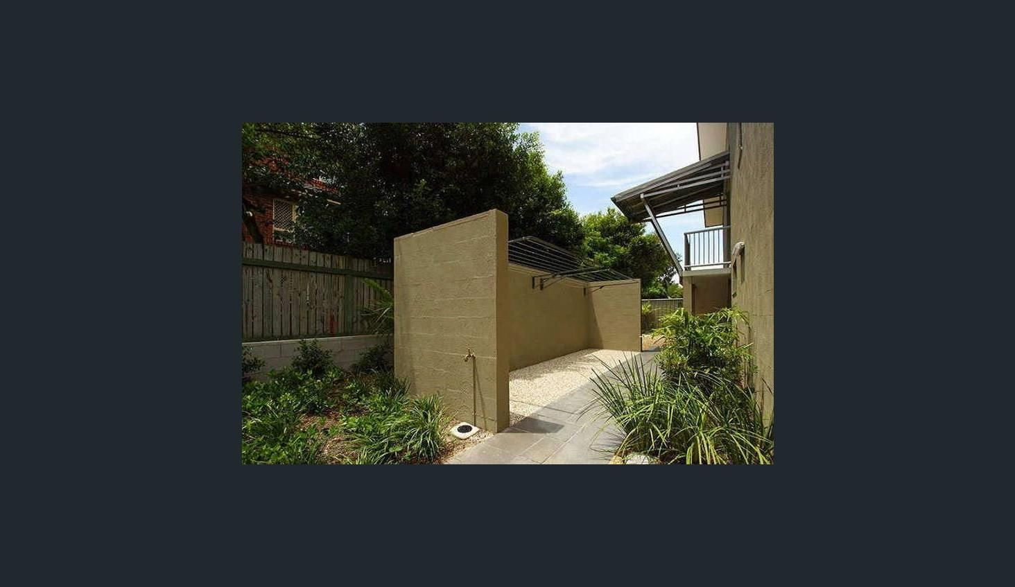 22/17 Thomas Street, Nundah QLD 4012, Image 2