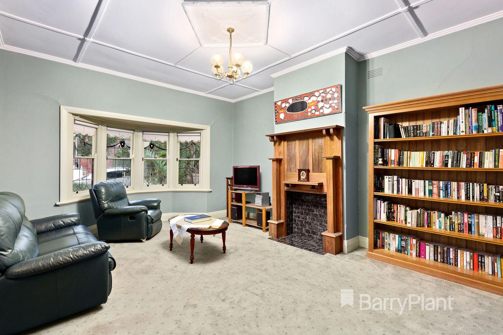 5 Foch Avenue, Coburg VIC 3058, Image 1