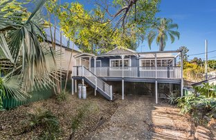 Picture of 14 DOVER STREET, Red Hill QLD 4059