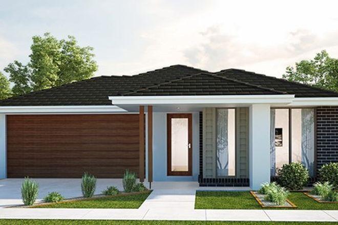 Picture of 3 Private Road, ELLEN GROVE QLD 4078