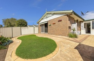 Picture of 4/88-90 Lake Haven Drive, Lake Haven NSW 2263