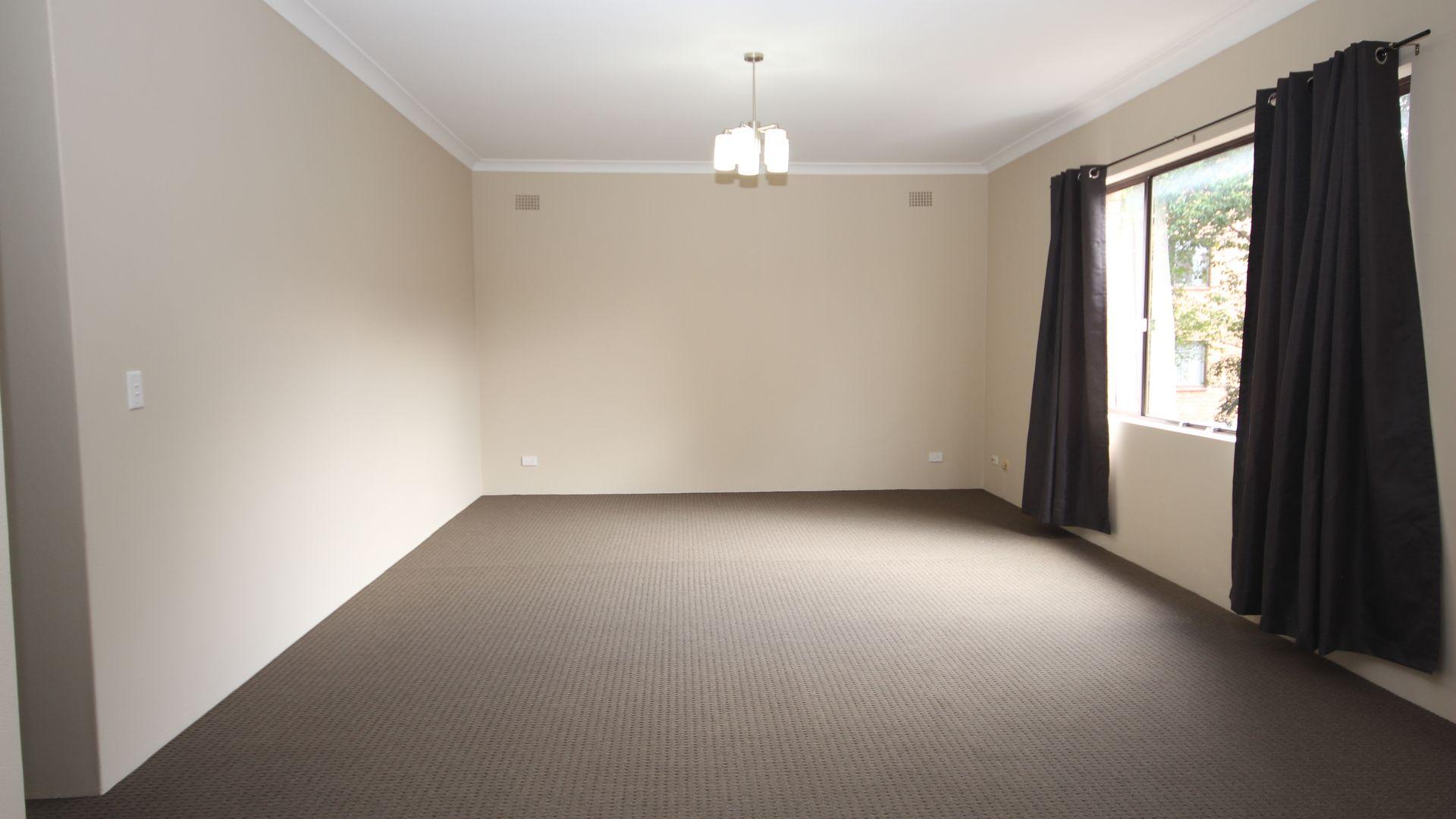 8/79 Croydon Street, Lakemba NSW 2195, Image 2