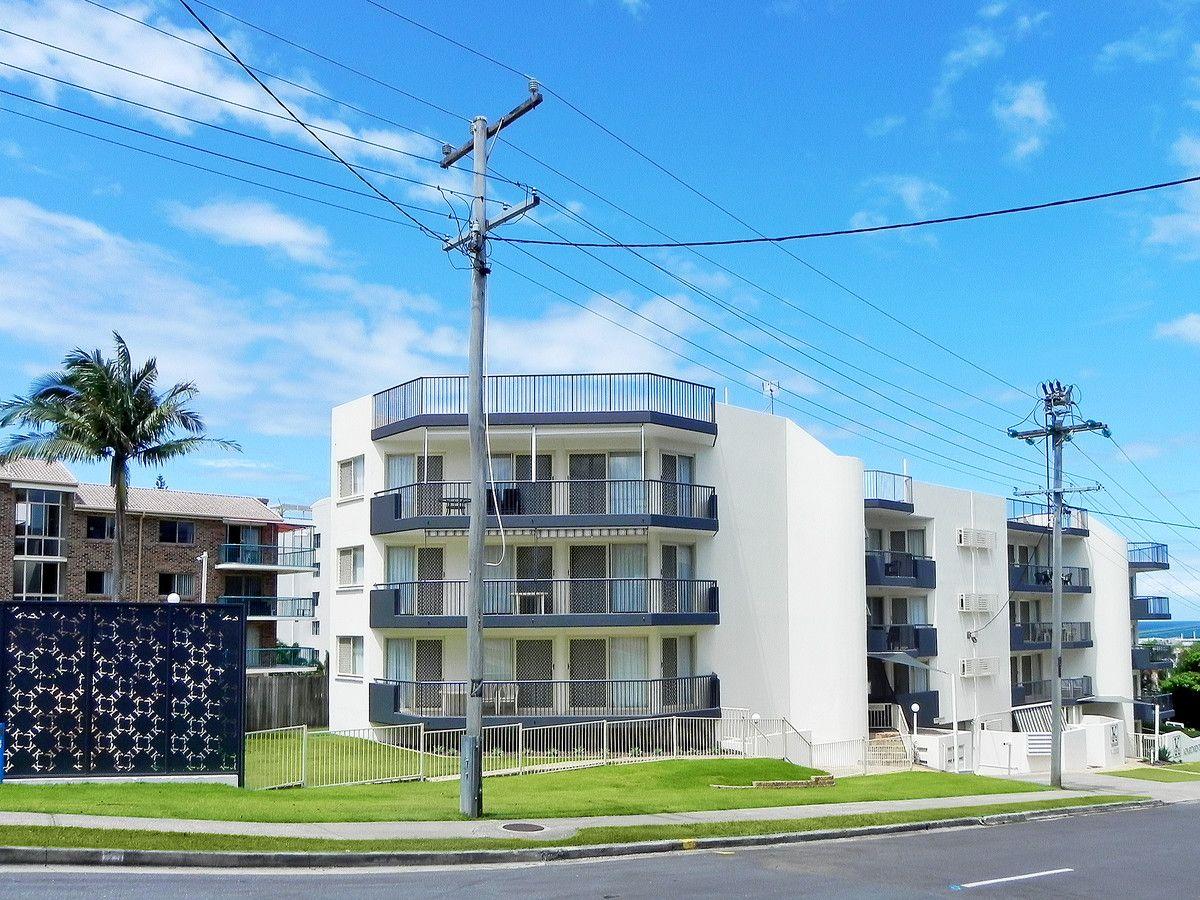 6/20 Warne Terrace, Kings Beach QLD 4551, Image 1
