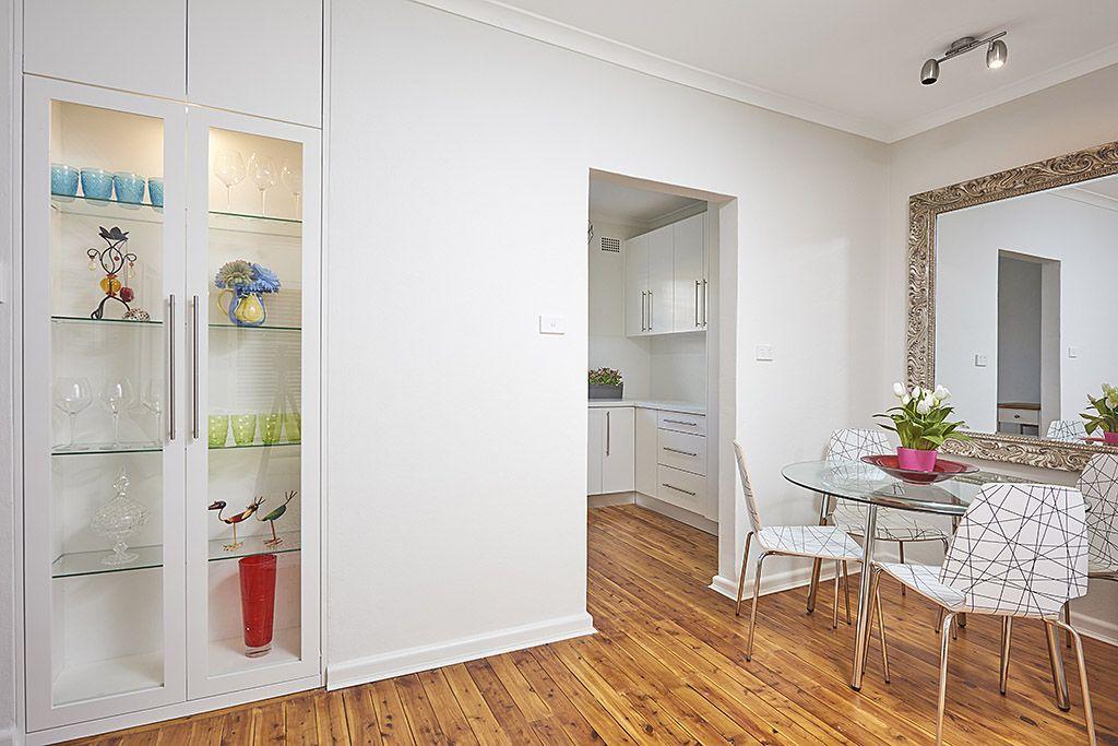 5/29 Victoria  Street, Ashfield NSW 2131, Image 2
