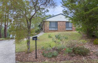 Picture of 21 Deakin Close, Springwood NSW 2777