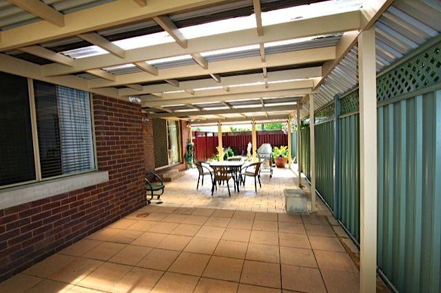 7 Douro Street, Mudgee NSW 2850, Image 1