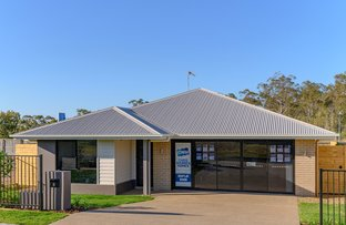 Picture of 8 Phelps Circuit, Kirkwood QLD 4680