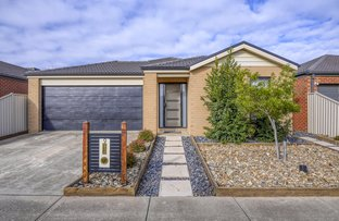 Picture of 9 Greybox Way, Kialla VIC 3631