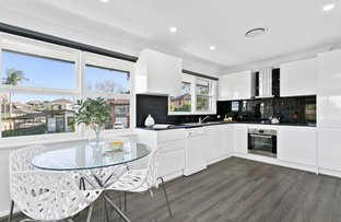 Picture of 3 Lena Place, Merrylands NSW 2160