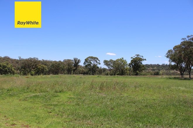 Picture of 13 Bullamungee Close, INVERELL NSW 2360