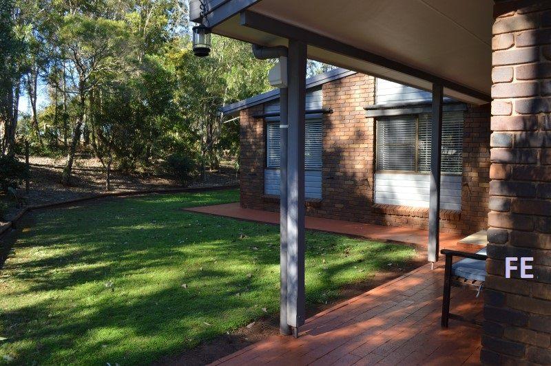 124 Booie Road, Kingaroy QLD 4610, Image 1