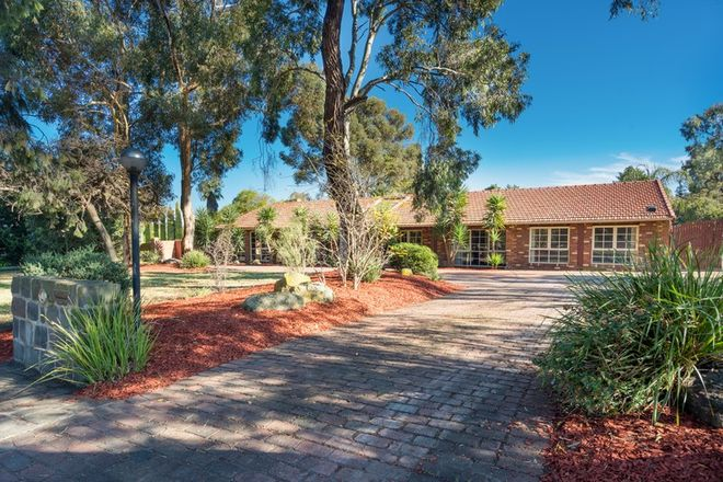 Picture of 6 Queensferry Place, GREENVALE VIC 3059