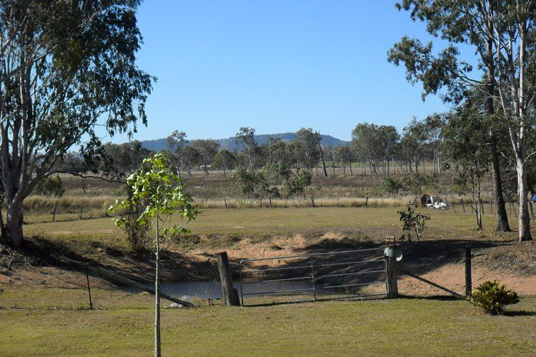 Brightview QLD 4311, Image 0