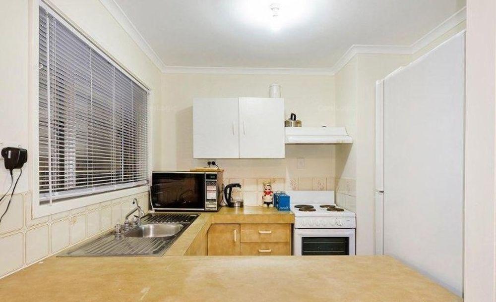 9 Tanya Court, Eagleby QLD 4207, Image 1