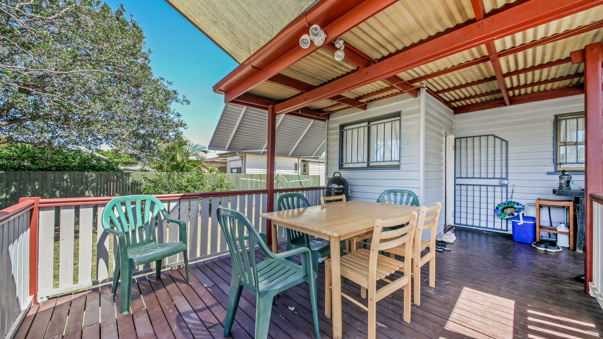 29 Murphy Road, Zillmere QLD 4034, Image 2