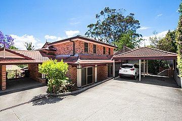 24 James Street, Chatswood NSW 2067, Image 0