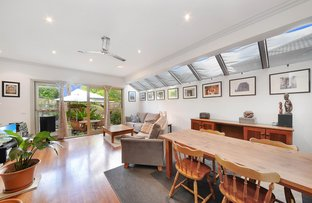 Picture of 16 Stephen Street, Balmain NSW 2041