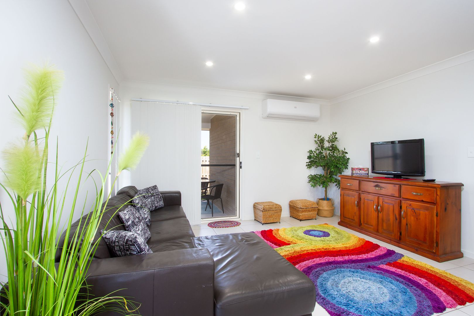 1 Leabrook Place, Pimpama QLD 4209, Image 0