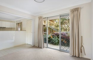 1A Mary Street, Beecroft NSW 2119